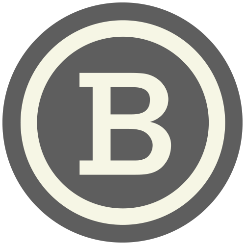BODEGAS NORTE B